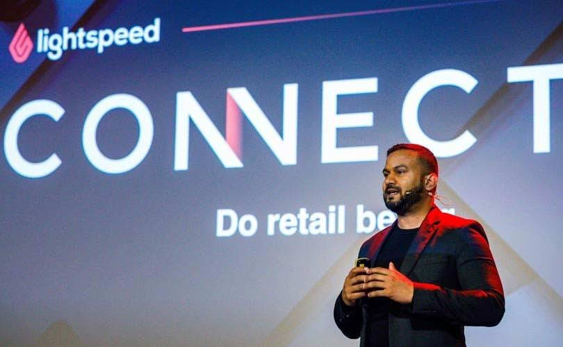 Lightspeed Connect 2018: kennis opdoen en delen over omnichannel