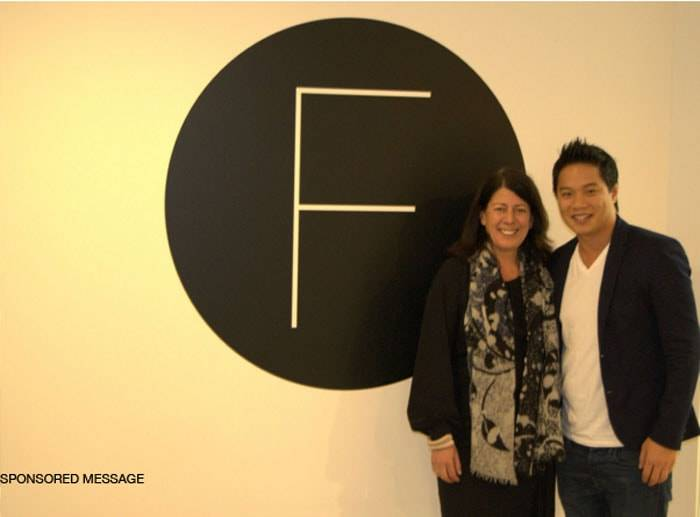 VeldhovenGroup and FashionUnited expand their relationship internationally