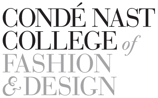 One Week Fashion Business Course