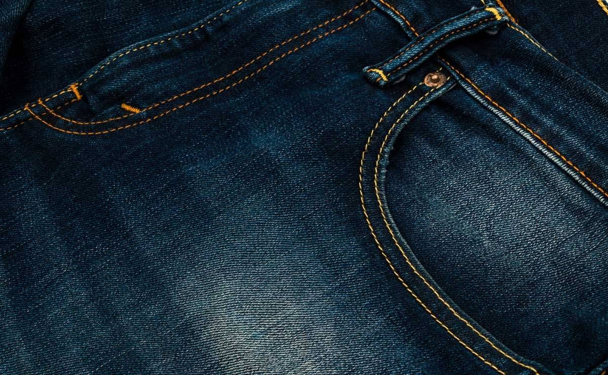 Eigenaar 3x1 brengt documentaire Common Thread over denim uit