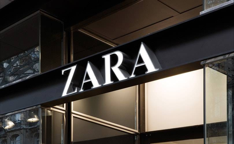 Zara breidt uit in New York