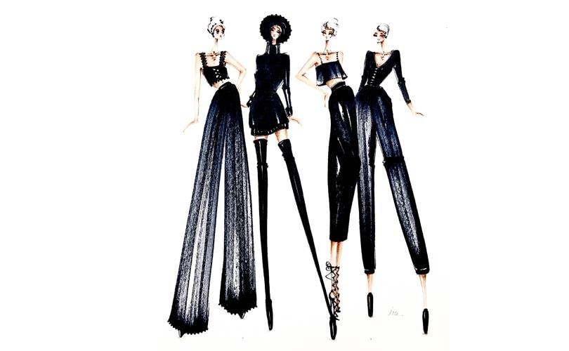 Fashion United Nl Jobs