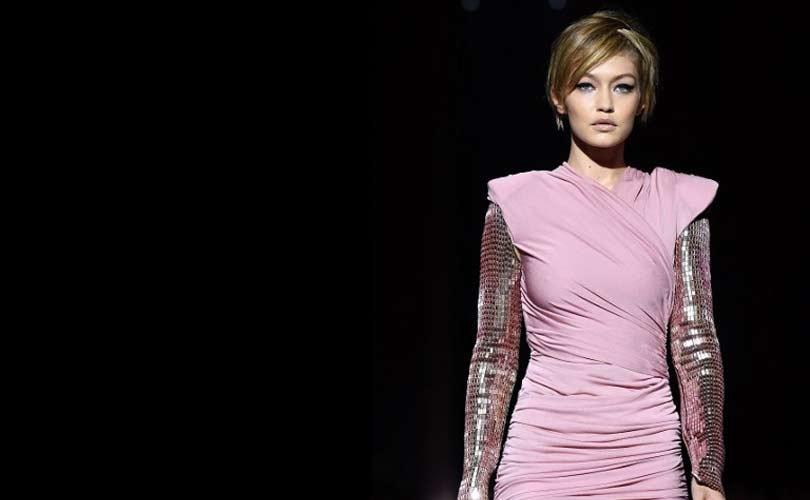 Trouver Un Emploi Fashion Designer