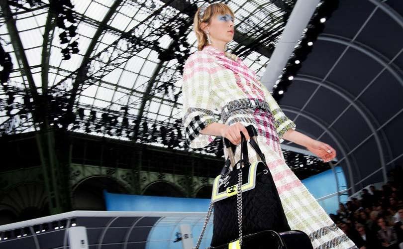 10x Dit moet je weten over de Paris Fashion Week s/s 2016