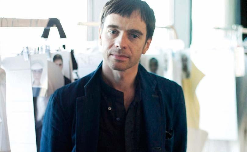 Samenwerking Uniqlo slimme zet voor eigen merk Christophe Lemaire