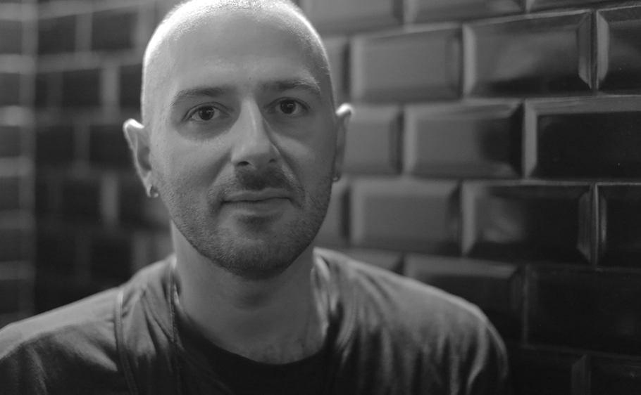 Balenciaga benoemt nieuw artistiek directeur