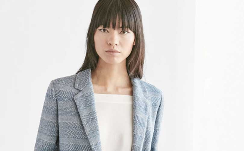 retail management startegy of massimo dutti And arrival at retail sites inditex purchased the remaining massimo dutti shares and began expanding the marketing strategy inditex does not invest.