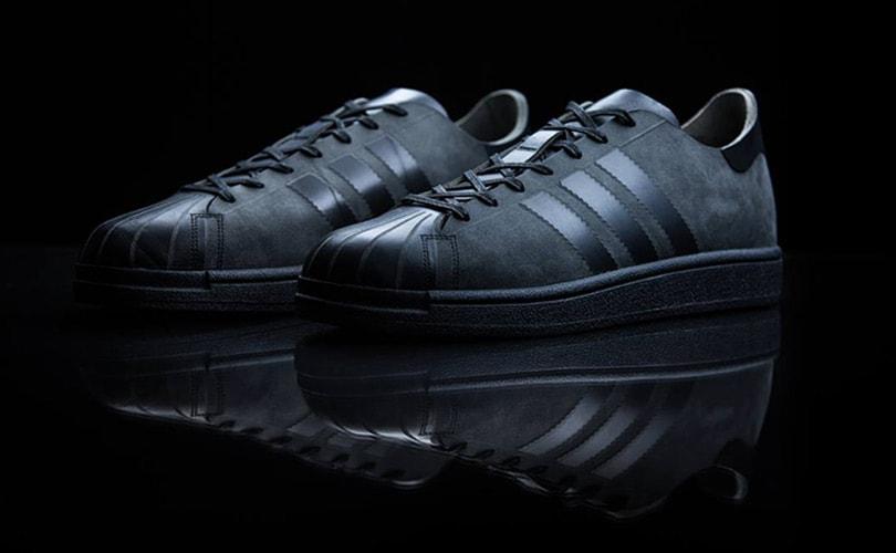 a118c0e6725 Rechtspraak: De eeuwige strijd om de Adidas strepen