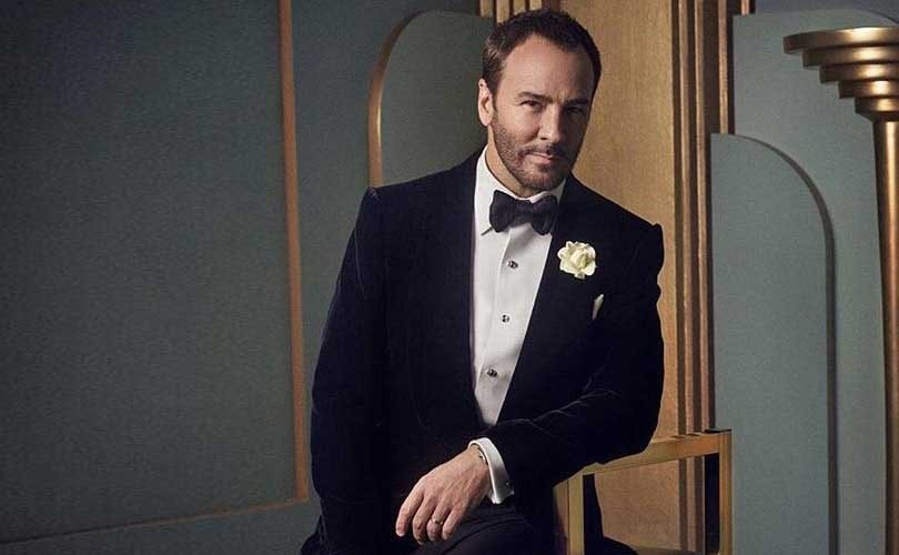 Tom Ford stopt met see-now-buy-now en kiest voor New York