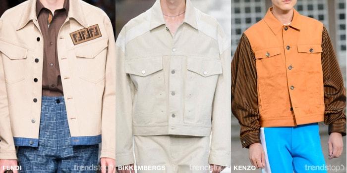Printempseté Clés Homme 2018 Pour Vêtements F3TKc1Jl