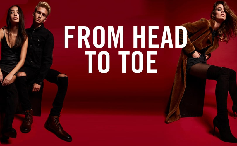 business communication steve madden a Once their former leader began repaying his debt to society, company heads began cleaning steve madden limited's financial house making sure stock prices accurately reflected the health of the business.