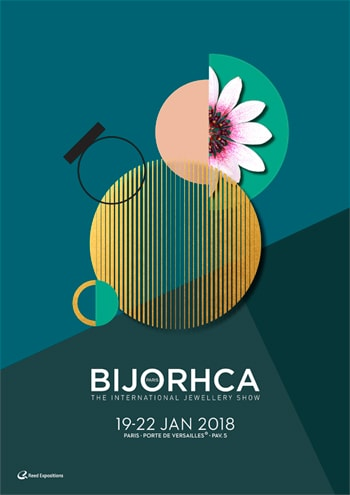 Bijorhca Paris, The unmissable event to start the year