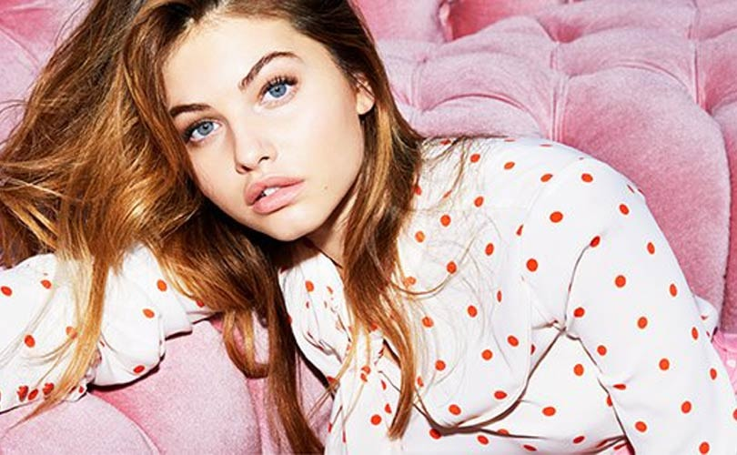 Juicy Couture herpositioneert merk op New York Fashion Week