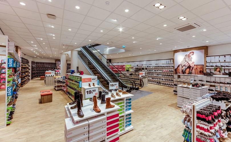 Winkels Opent In Vijf Jaar België Vanharen Dit Yb6yvf7g