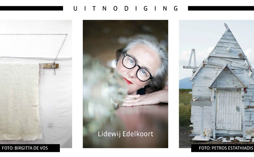 Lidewij Edelkoort – ENLIGHTENMENT – A/W 19/20