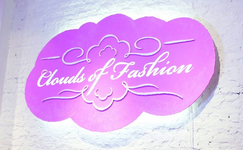 ZEB neemt modemerk Clouds of Fashion over