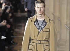 Video: Dries van Noten herfst 2010