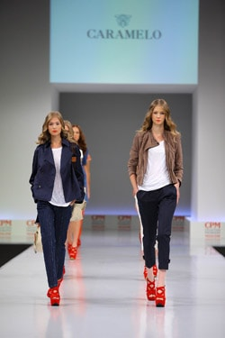 CPM legt basis voor Fashion&Denim zone