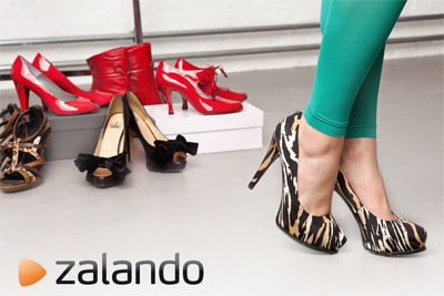 Zalando winnaar BeCommerce Awards 2013