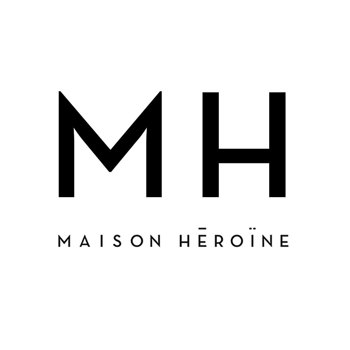 Wholesale assistant intern m f berlin for Fashion jobs berlin