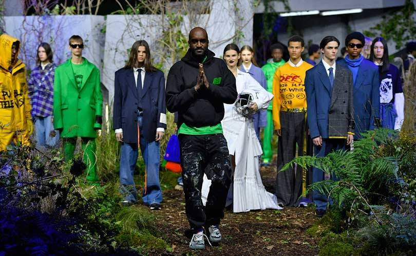 Farfetch acquiert New Guards, la maison mère de Off-White