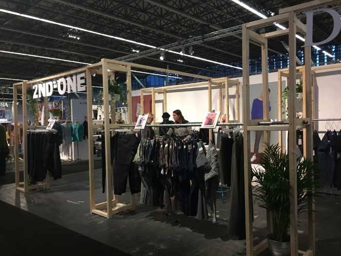 In beeld: Virtueel binnenkijken bij Modefabriek